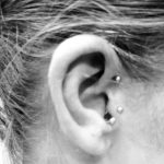 piercing en las orejas en valencia