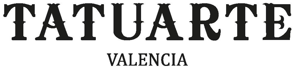 Estudio de tatuajes y piercings en Valencia. Tattoo studio Valencia. Tatuajes profesionales desde el año 1984.