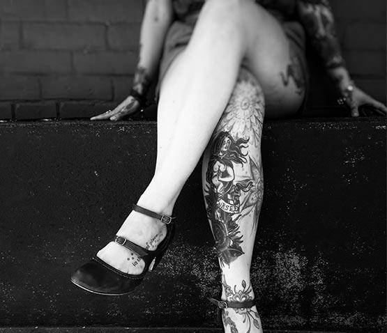 valencia tattoo studio
