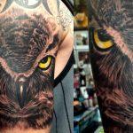 realism tattoo valencia