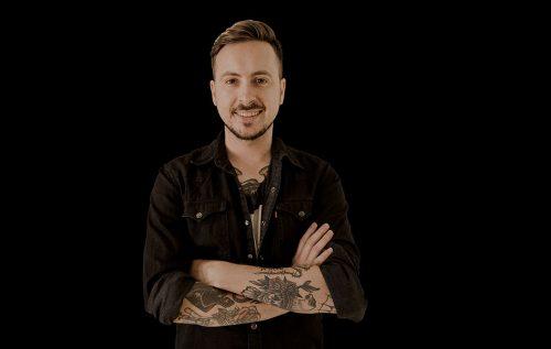 tatuador valencia jeronimo yepes