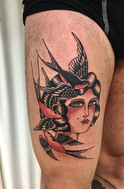 old-school-tattoo-jeroni